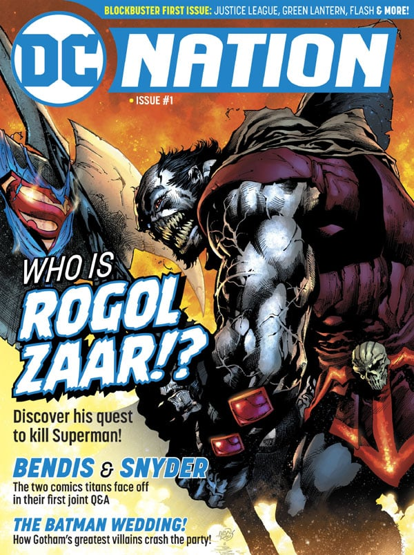 DC-Nation-1_First Issue