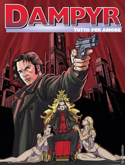 Dampyr_219_cover_BreVisioni