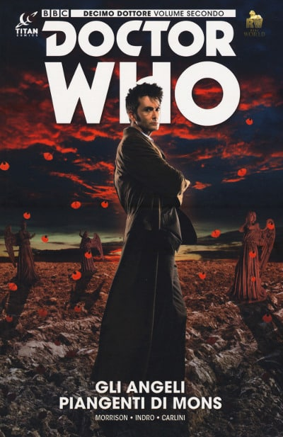 Doctor_Who_Ten_2_cover_BreVisioni