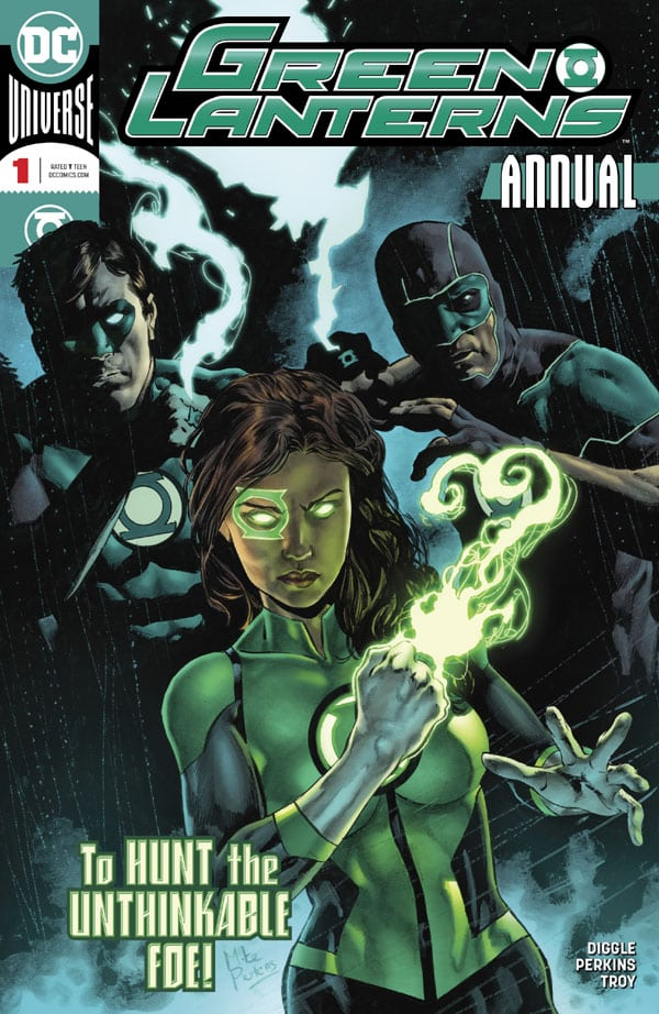 Green-Lanterns-2016-Annual-1_First Issue