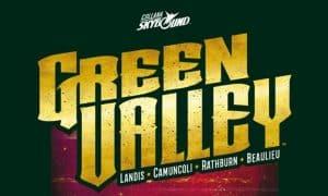 Green Valley HC_piatta_sito (1)_evidenza