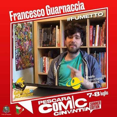 Guarnaccia