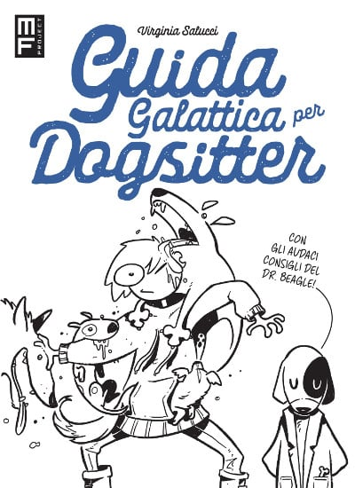 Guida_Galattica_dogsitter_cover_BreVisioni