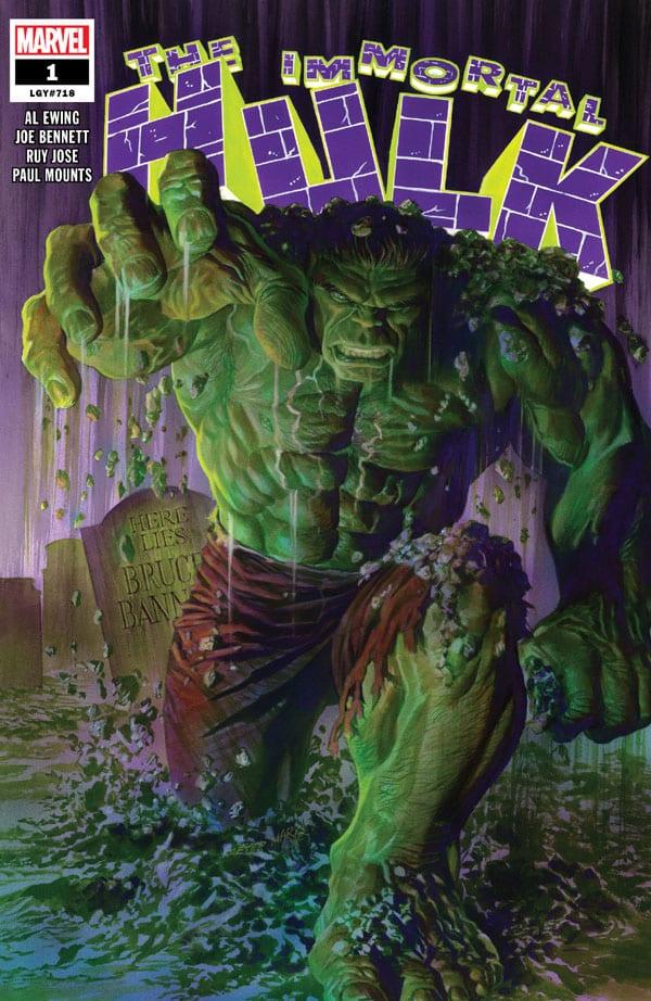 Immortal-Hulk-1_First Issue