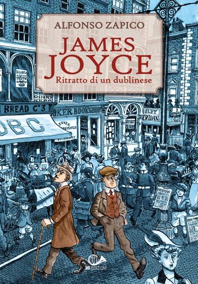 JAMES-JOYCE_cover-1_Recensioni
