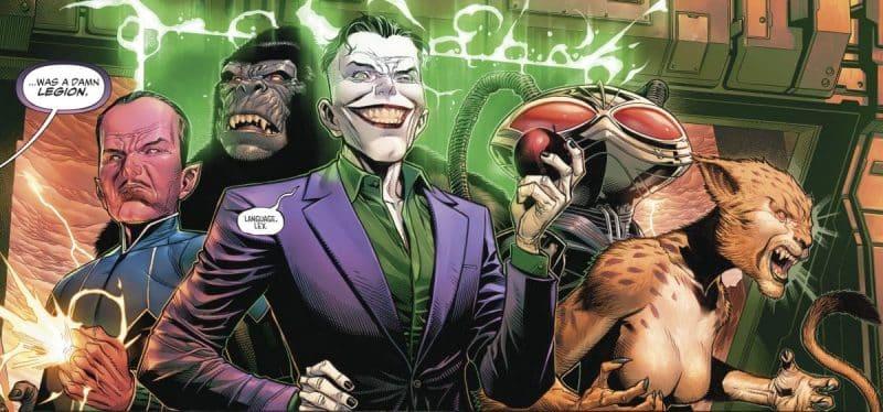 Justice-League-Legion-of-doom-e1528724267996_First Issue Recensioni