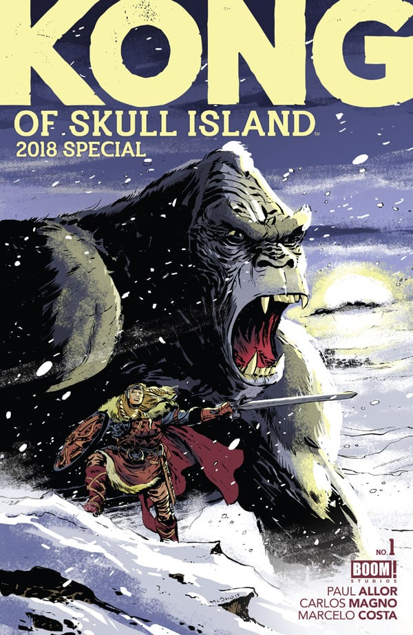 Kong-of-Skull-Island-2018-Special-1_First Issue