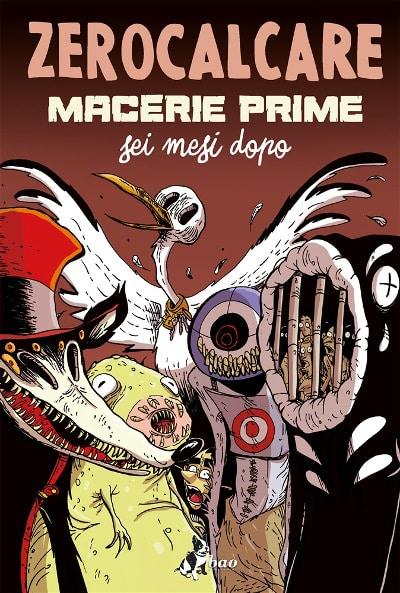Macerie_Prime_2_H_Recensioni
