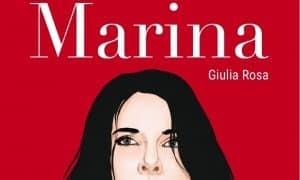 Marina-hop-edizioni-giulia-rosa-cut