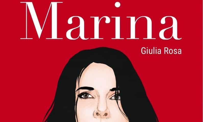 """Anteprima: il sistema simbolico della """"Marina"""" di Giulia Rosa"""