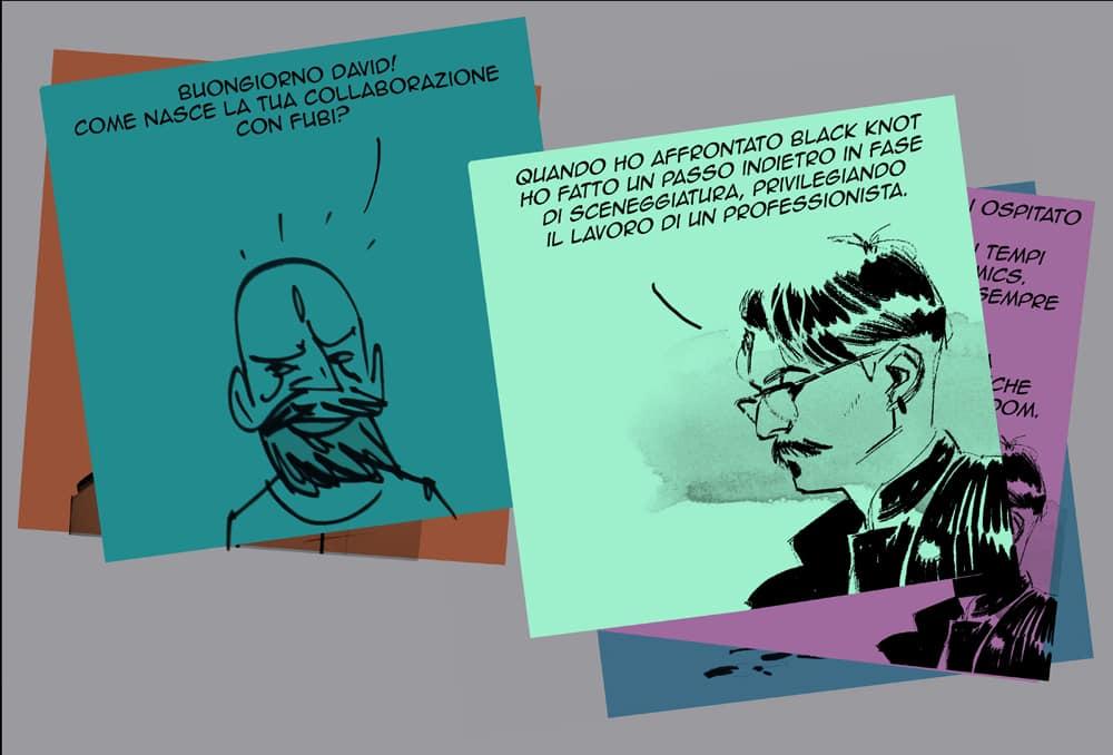 Page_4-1_Interviste