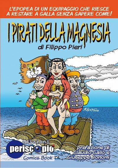 Pirati-della-magnesia_Notizie