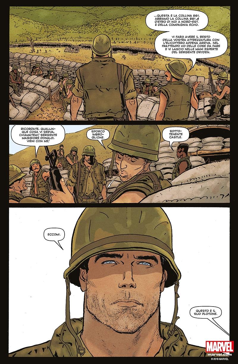 Punisher Platoon_Page_10