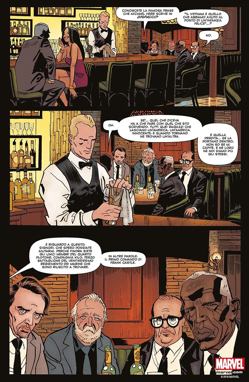 Punisher Platoon_Page_5