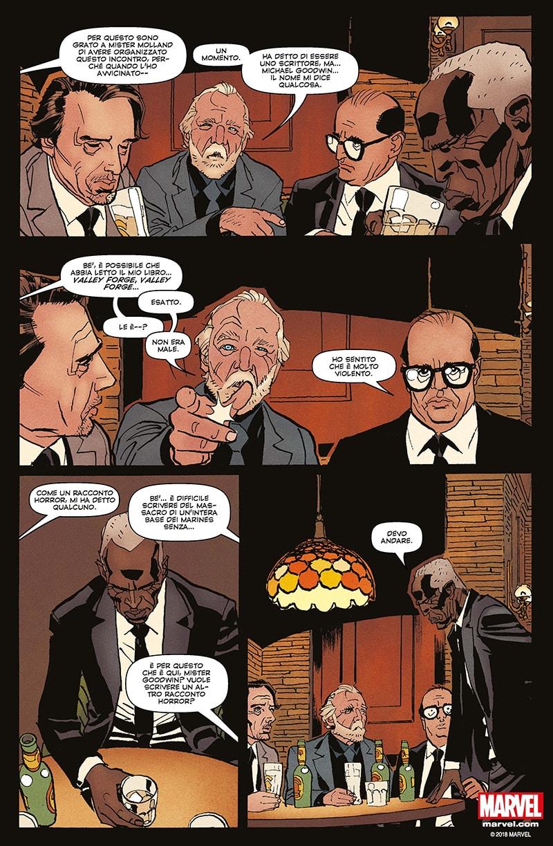 Punisher Platoon_Page_6