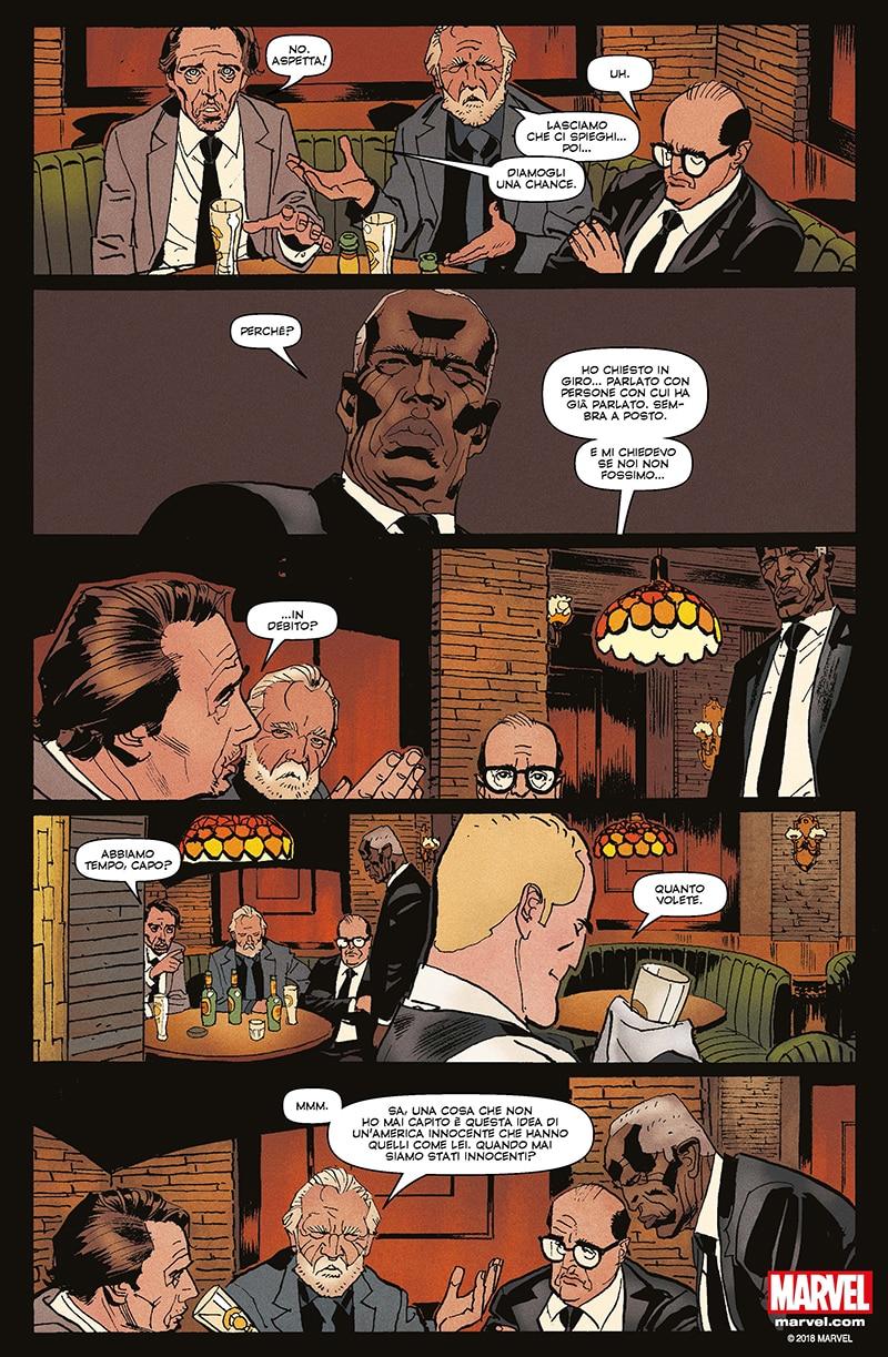 Punisher Platoon_Page_7