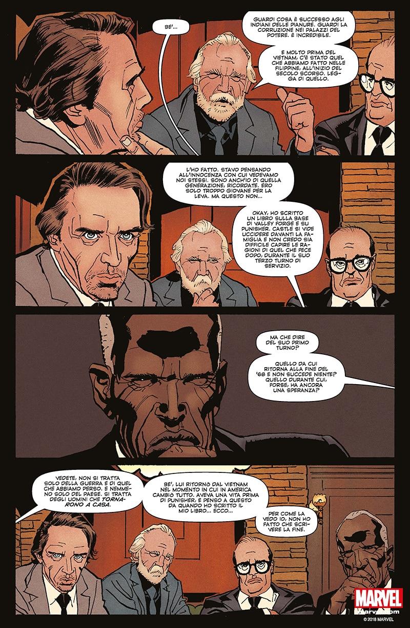 Punisher Platoon_Page_8