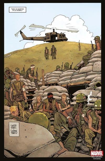 Punisher Platoon_Page_9