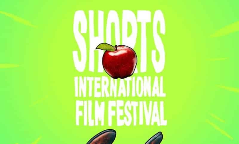 ShorTS International Film Festival: torna la 24H ShorTS Comics Marathon