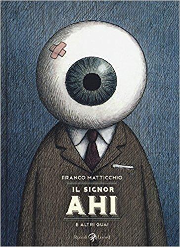 Signor_Ahi_cover_BreVisioni