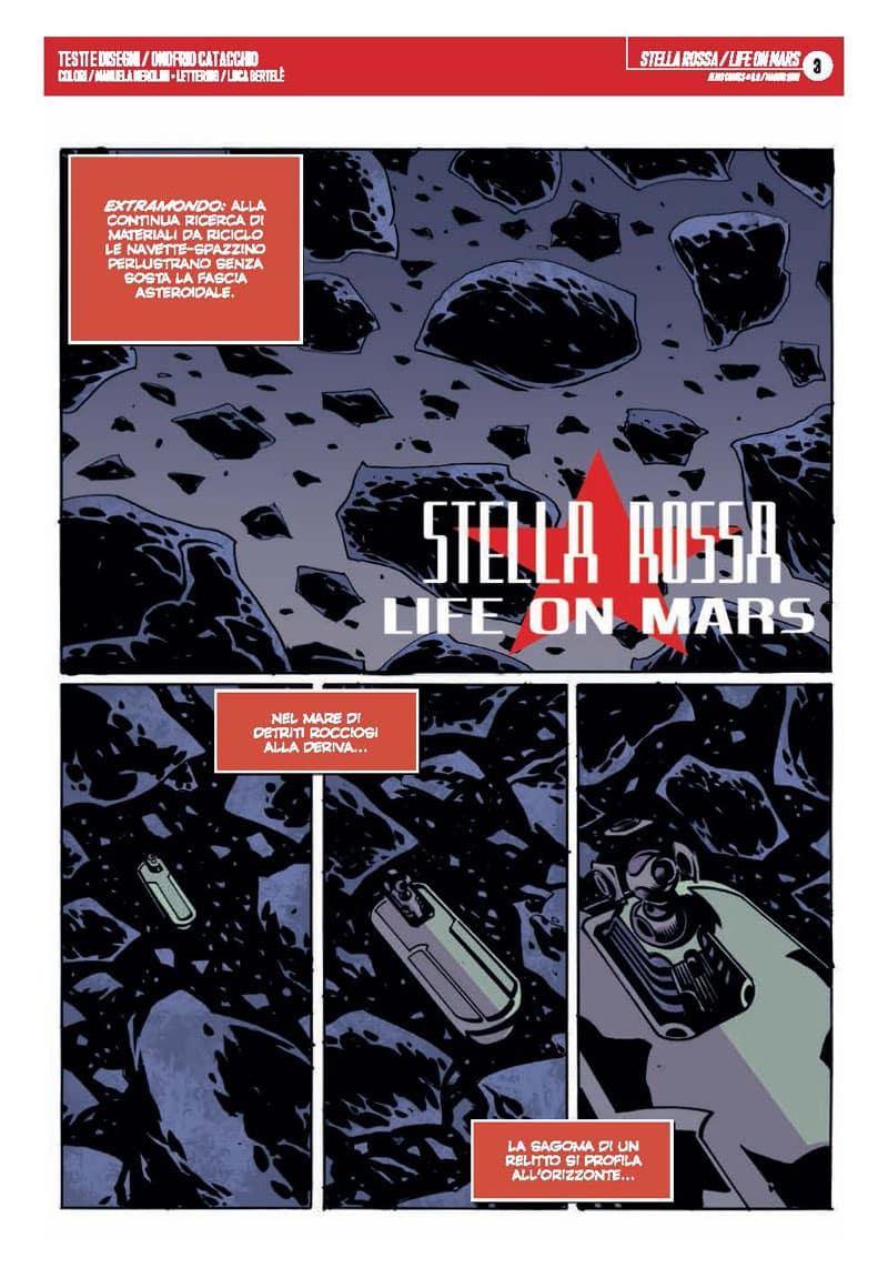 Stella Rossa_Pagina_1