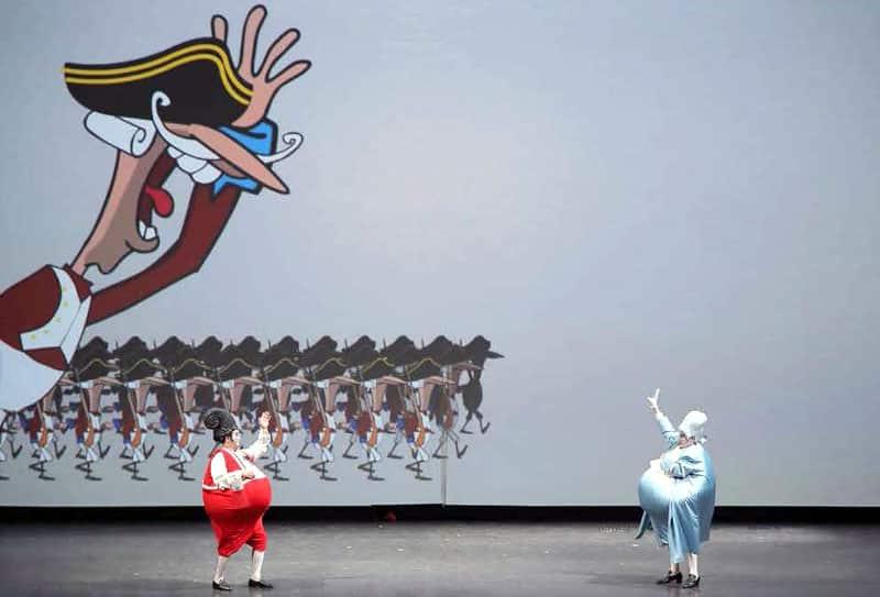 Teatro_Held_1