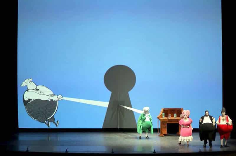 Teatro_Held_3