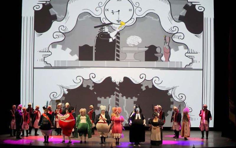 Teatro_Held_4