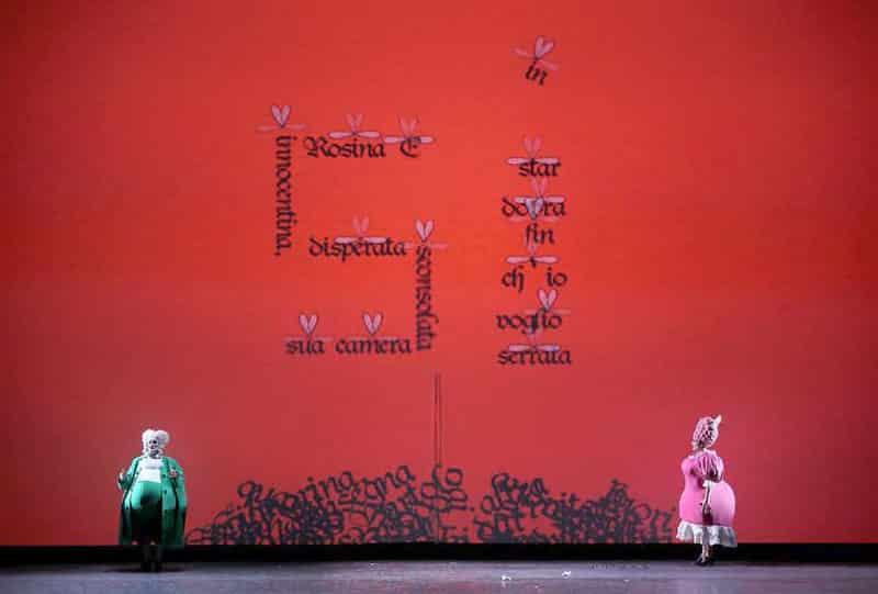 Teatro_Held_5