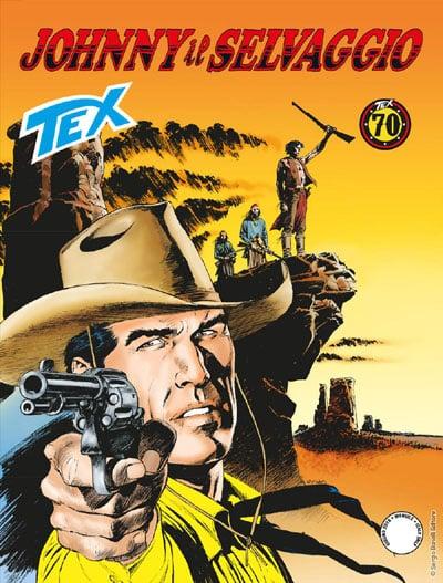 Tex_692_cover_BreVisioni