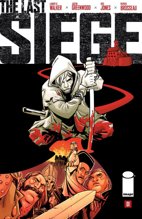 The-Last-Siege-1_First Issue