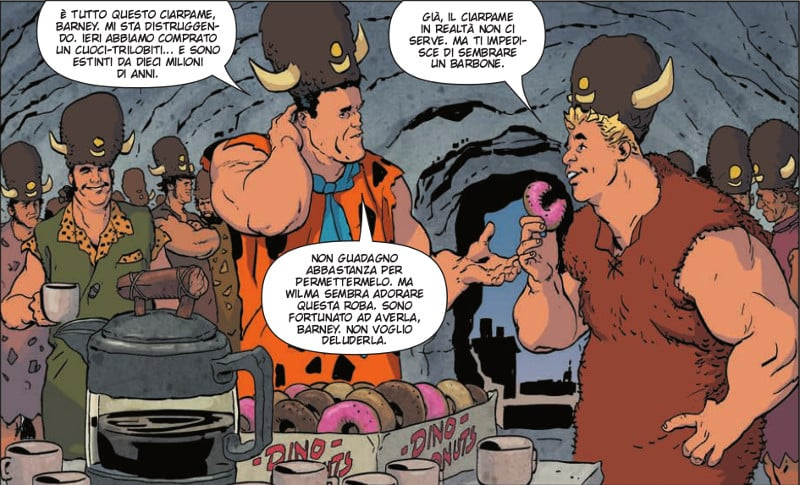 The_Flintstones_Vol_1_6_Recensioni