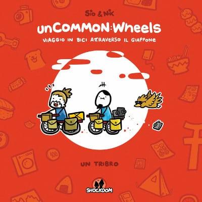 UnCommon-wheels-cover-WEB_Notizie