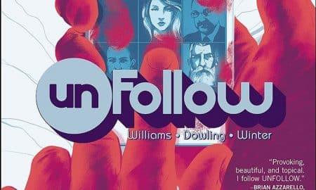 Unfollow_1_evidenza
