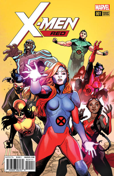 X-men_Red_Interviste