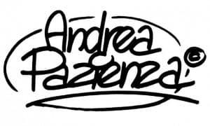 andreapazienza-firma-1030x615