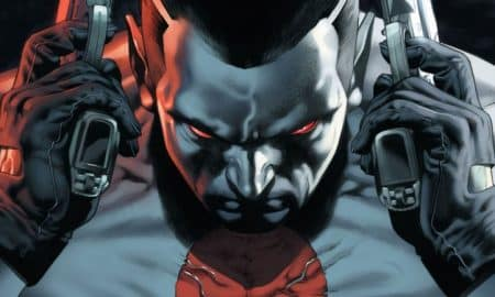 bloodshot_cover