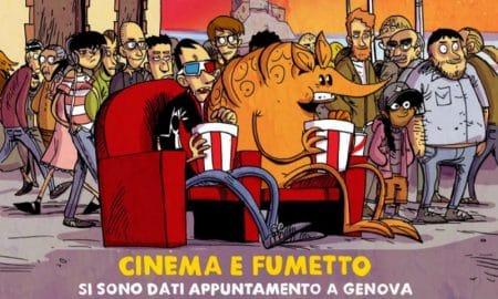 cinemcomic-1-evidenza