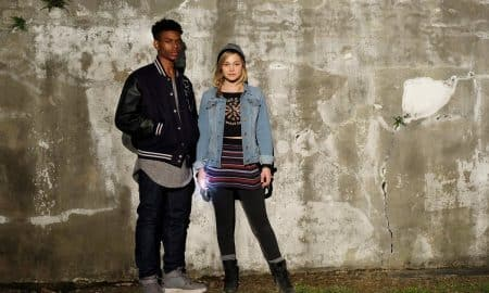 cloak-and-dagger-serie-tv-riprese