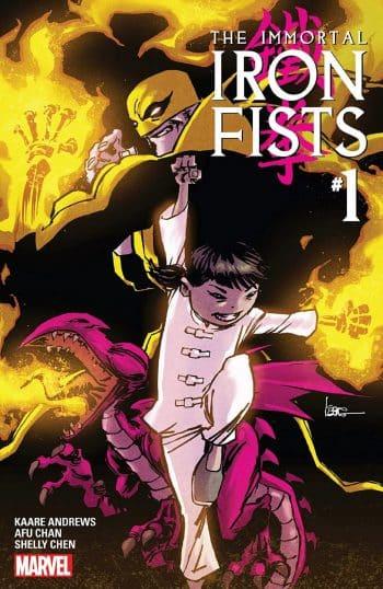 cover-fist-e1529741678330_Recensioni