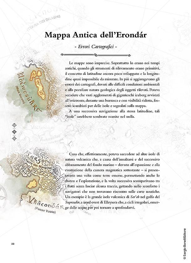 dragonero__atlante_03_Notizie