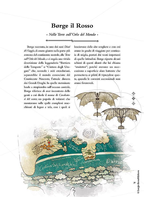 dragonero__atlante_04_Notizie