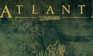 dragonero__atlante_thumb