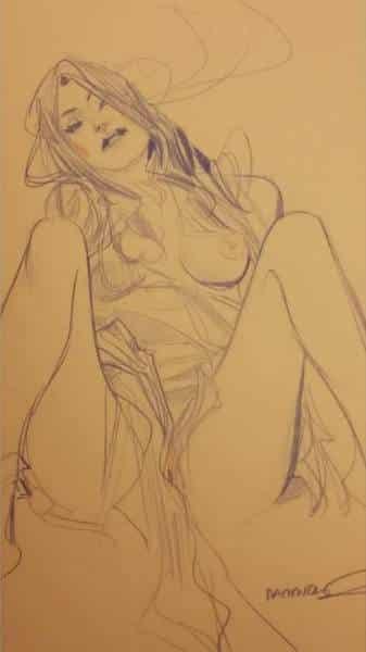 emiliano-mammucari-spazio-nudo-1_Lo Spazio nudo