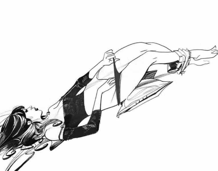 emiliano-mammucari-spazio-nudo-28_Lo Spazio nudo