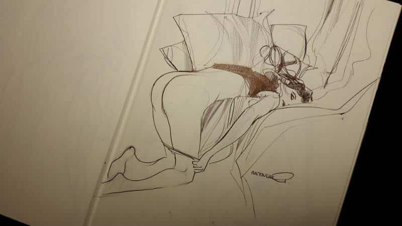 emiliano-mammucari-spazio-nudo-3_Lo Spazio nudo