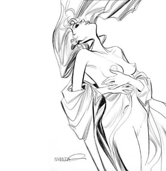 emiliano-mammucari-spazio-nudo-30_Lo Spazio nudo
