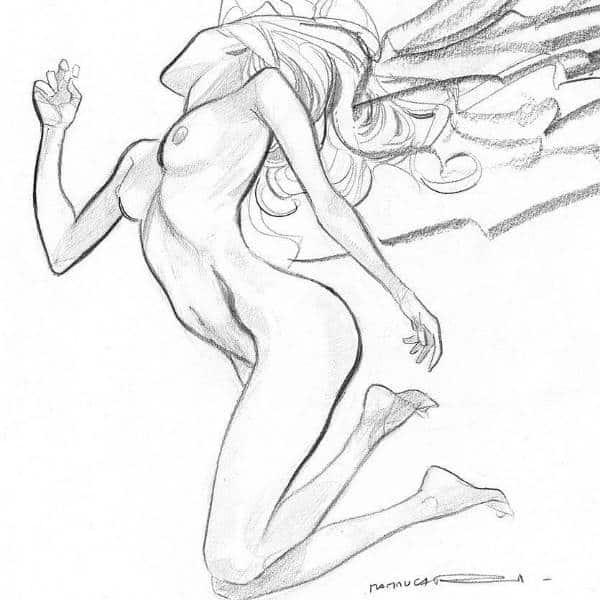emiliano-mammucari-spazio-nudo-5_Lo Spazio nudo