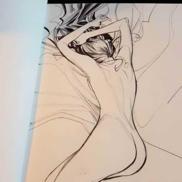 emiliano-mammucari-spazio-nudo-9_Lo Spazio nudo