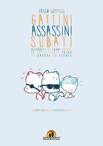 gattini_assassini_sudati_01_Notizie